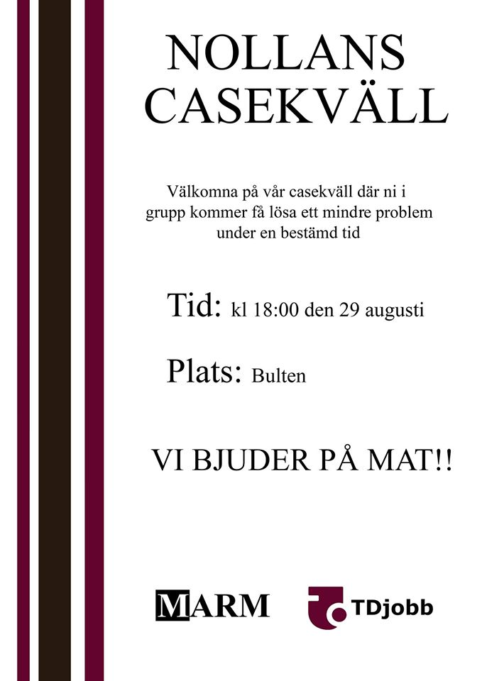 casekvall